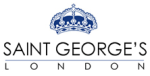 saint-georges-hotel-london-logo