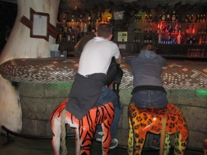 Best Bar Stools !!!