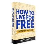 How-to-live-for-free-book-twitter