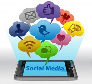 Social-Media-Twitter-Pic3-300x272