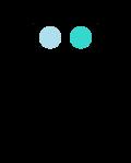 logo_black2 (1)