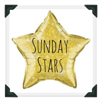 sundaystars_badge_